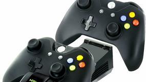 Targi E3 to nie tylko gry i konsole nowej generacji, ale także ciekawe gadżety dla graczy!