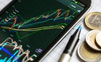 Nowa ustawa ma chronić uczestników rynku Forex