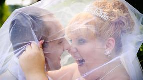 Małżeństwo sprzyja tyciu, rozwody także