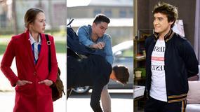 """""""Barwy szczęścia"""": co się wydarzy w serialu w najbliższych odcinkach?"""