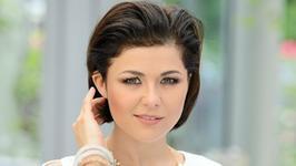 Katarzyna Cichopek: Mam do siebie duży dystans