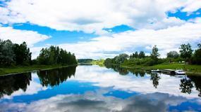 Estonia: mały, piękny kraj