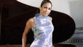 J.Lo wyjdzie za mąż?