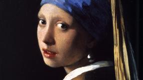 Femmes fatales, kobiety wyzwolone, muzy. Najpiękniejsze z obrazów mistrzów