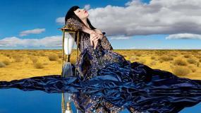 """Kimbra - nowa płyta """"The Golden Echo"""" w sierpniu"""