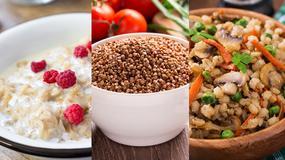 Jak spożywanie kasz wpływa na organizm i czy każdy powinien je jadać?