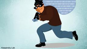 Cyberprzestępcy i oszuści biorą na celownik święto fanów piłki nożnej