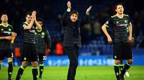 Anglia: Chelsea lepsza od Leicester City w meczu mistrzów