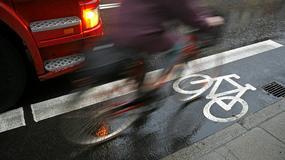 Więcej prawa dla rowerów!