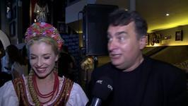 Opole 2014: bilety rozeszły się w kilka godzin