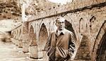 Pola veka Andrićevog Nobela - književno veče u Kolarcu