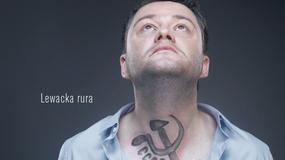 """TVP nie wyemituje spotu z Jarosławem Kuźniarem. """"Twarz konkurencyjnej telewizji"""""""