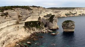 Francja - Korsyka