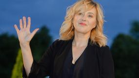Polskie wokalistki, które zniknęły będąc u szczytu kariery