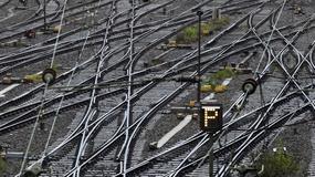 Skandal z lokomotywami? Duże zagrożenie dla ruchu kolejowego. PKP Cargo idzie do prokuratury