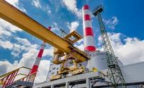 Nowa elektrociepłownia. PGNiG wyda 800 mln zł