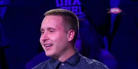 Nikola Orozović PRIZNAO da je ZALJUBLJEN u Anabelu! Šta će Andrej i Gagi da kažu?