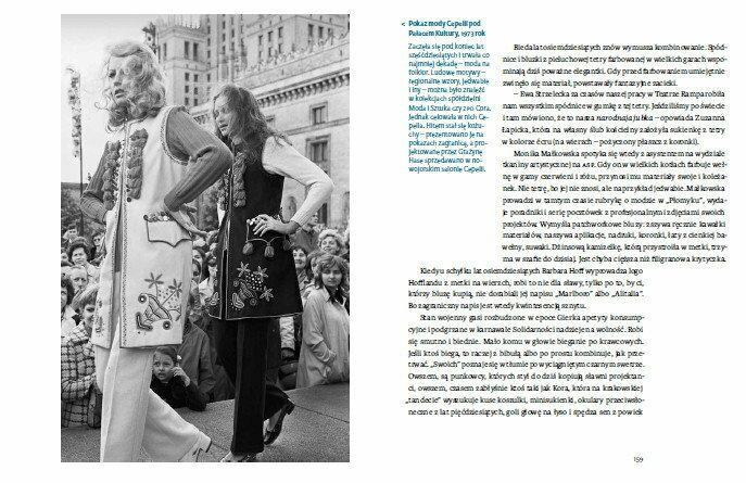 """materiały z książki """"To nie są moje wielbłądy"""" Aleksandry Boćkowskiej"""