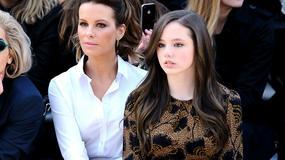 Córka Kate Beckinsale to cała mama!