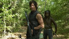 """Sezon 6B """"The Walking Dead"""" od 15 lutego w Fox"""