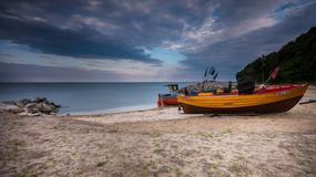 Wyjątkowe zdjęcia Trójmiasta: Fotograf, który upatrzył sobie Gdynię