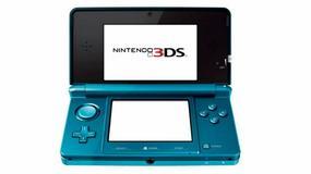 Dwa nowe zestawy z 3DS