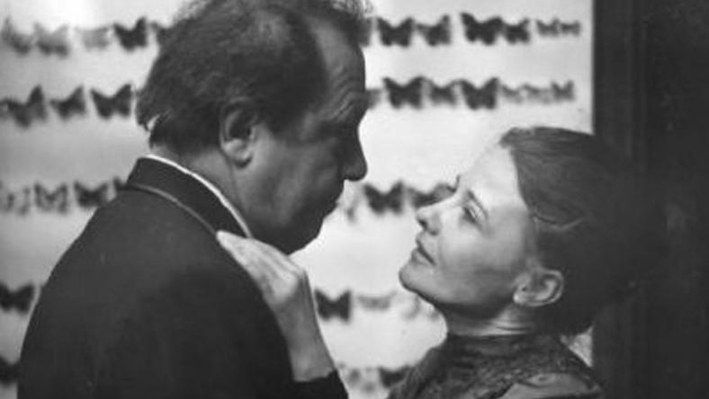 Az 1975-ös Déryné, hol van? című filmben Törőcsik Mari partnere Kállai Ferenc volt. Törőcsik alakításáért elnyerte Cannes-ban a legjobb női főszereplőnek járó elismerést