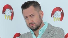 Marcin Prokop: w TVN bardziej nas szanowano niż w TVP