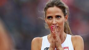 Rio 2016: wybieramy najpiękniejszą polską lekkoatletkę