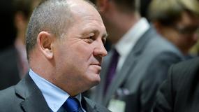 Sawicki: brak zgody KE na łamanie solidarności w sprawie rosyjskiego embarga