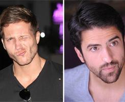 Žene su odabrale: Ovako izgleda savršen muškarac iz Srbije!