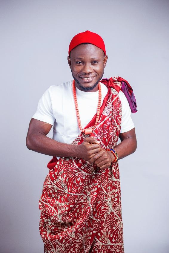 Meet the top 20 contestants for The People's Hero reality show [Chima Eke]