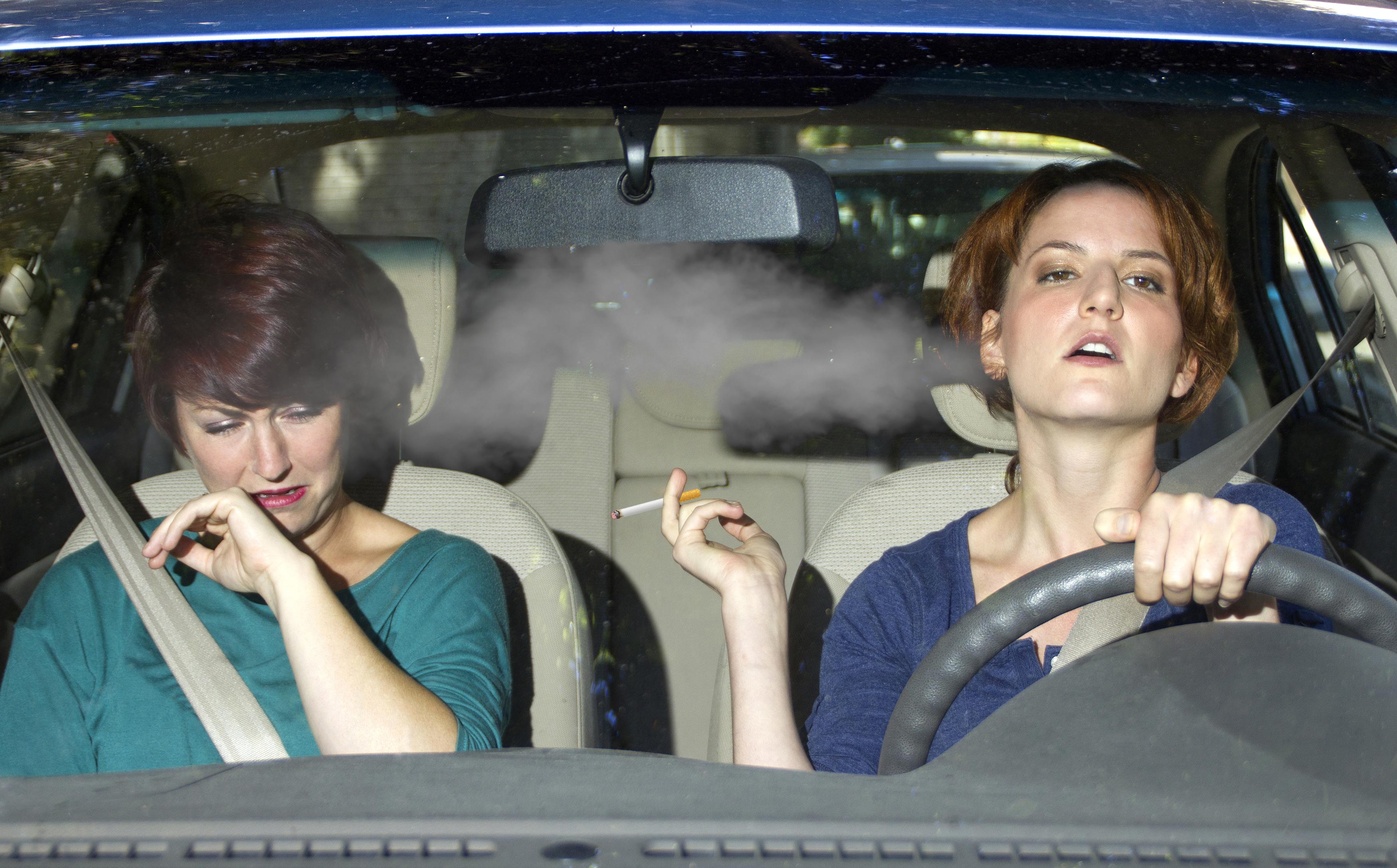 a dohányzásról leszokó személy egészségi állapota)