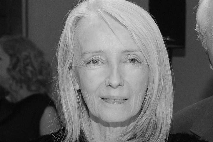 Zmarła żona Andrzeja Turskiego. Przegrała z rakiem