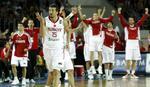 Košarkaši Turske izvisili za premije od srebra na SP?