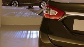 Ford Vignale: nowa linia ekskluzywnych produktów i usług