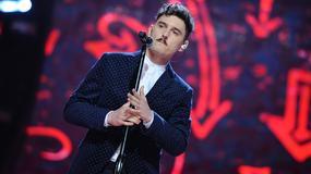 Dawid Podsiadło: nie czuję się idolem młodego pokolenia