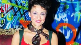 Styl Anny Popek