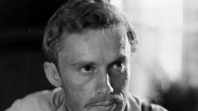 Daniel Olbrychski  —  pierwszy amant polskiego kina