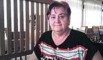 SLUČAJ DEVOJČICE IZ LESKOVCA DOBIO EPILOG Smenjen načelnik zbog pogrešne krvne grupe