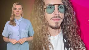 Wojewoda podkarpacki przeprasza Michała Szpaka; Dawid Podsiadło odchodzi z radiowej Czwórki - flesz muzyczny