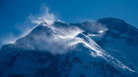 Nepal: dwóch Polaków zginęło pod lawiną w rejonie Annapurny