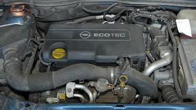 Hit na polskich drogach - Opel Astra III: co się psuje? Który silnik wybrać?