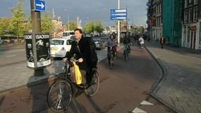 Holandia - Amsterdam dla piwoszy