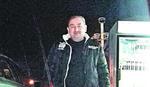 OTKRIVAMO Kako je dvostruki ubica iz Mola pobegao u Nemačku