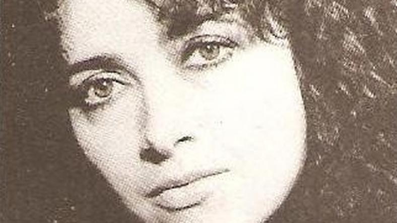 16 éve ölték meg a Nemzeti Színésznőjét/Fotó - Wikipedia