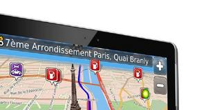 MapaMap Android: pora na Europę