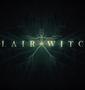 Záhada Blair Witch vstúpi do kín v septembri s tretím pokračovaním