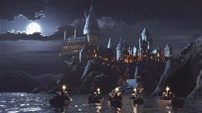 Harry Potter i kamień filozoficzny - galeria