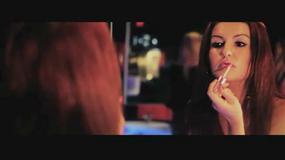 Grupa Weekend podbija serwis YouTube - Flesz Muzyczny